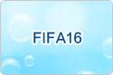 FIFA16 RMT rmt|FIFA16 rmt|FIFA16 rmt