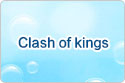 クラッシュオブキングス RMT rmt|クラッシュオブキングス RMT rmt|Clash of kings rmt|Clash of kings rmt