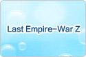 Last Empire-War Z RMT rmt|LEWZ rmt| Last Empire-War Z RMT rmt|LEWZ rmt
