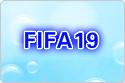 FIFA19 rmt|FIFA19 rmt|FIFA19 rmt|FIFA19 rmt
