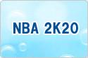 NBA 2K20 rmt