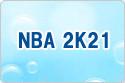 NBA 2K21 rmt|nba2k21 rmt|NBA 2K21 rmt|nba2k21 rmt