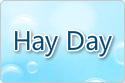 ヘイ・デイ rmt|ヘイ・デイ rmt|Hay Day rmt